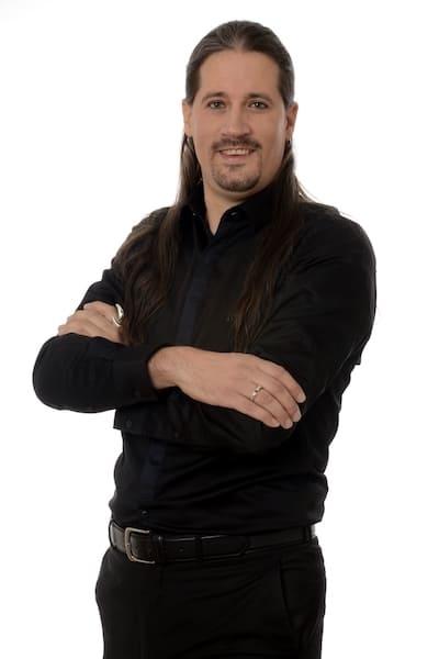 Nick-Laurent